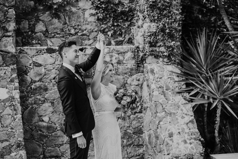 boda-con-inspiracion-mexicana-en-san-miguel-de-allende-delia-hurtado-97.jpg