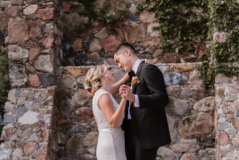 boda-con-inspiracion-mexicana-en-san-miguel-de-allende-delia-hurtado-103.jpg