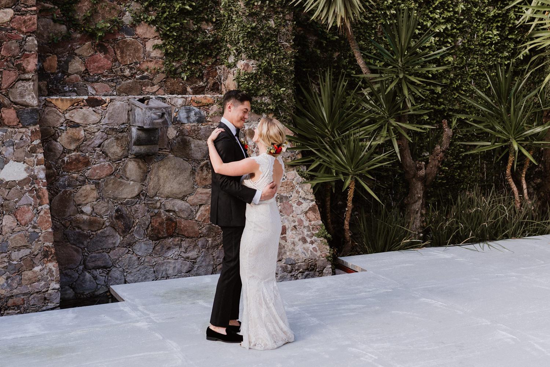 boda-con-inspiracion-mexicana-en-san-miguel-de-allende-delia-hurtado-101.jpg