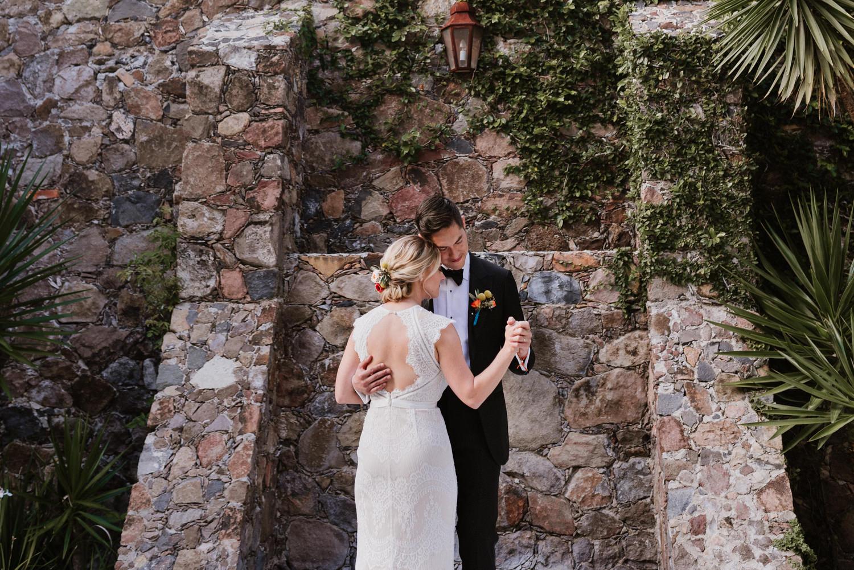 boda-con-inspiracion-mexicana-en-san-miguel-de-allende-delia-hurtado-102.jpg