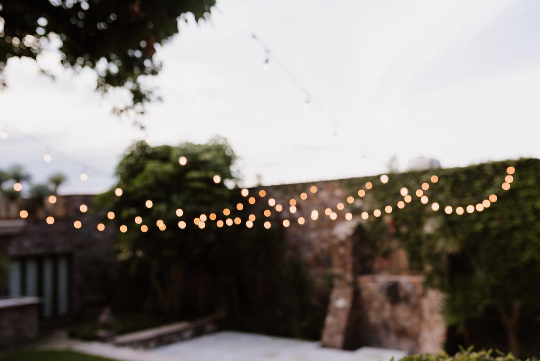 boda-con-inspiracion-mexicana-en-san-miguel-de-allende-delia-hurtado-106.jpg