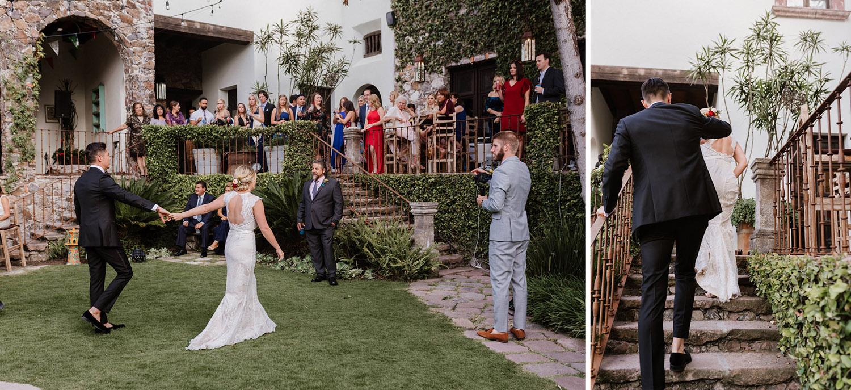boda-mexicana-en-san-miguel-de-allende-delia-hurtado-21.jpg