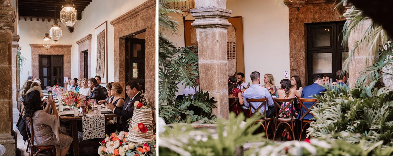 boda-mexicana-en-san-miguel-de-allende-delia-hurtado-22.jpg