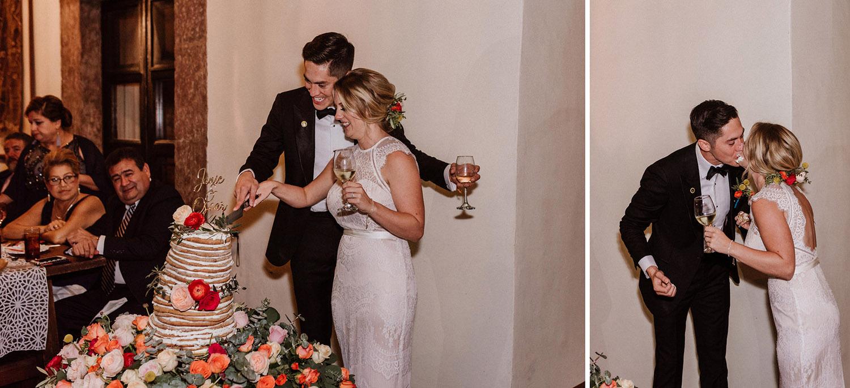 boda-mexicana-en-san-miguel-de-allende-delia-hurtado-23.jpg