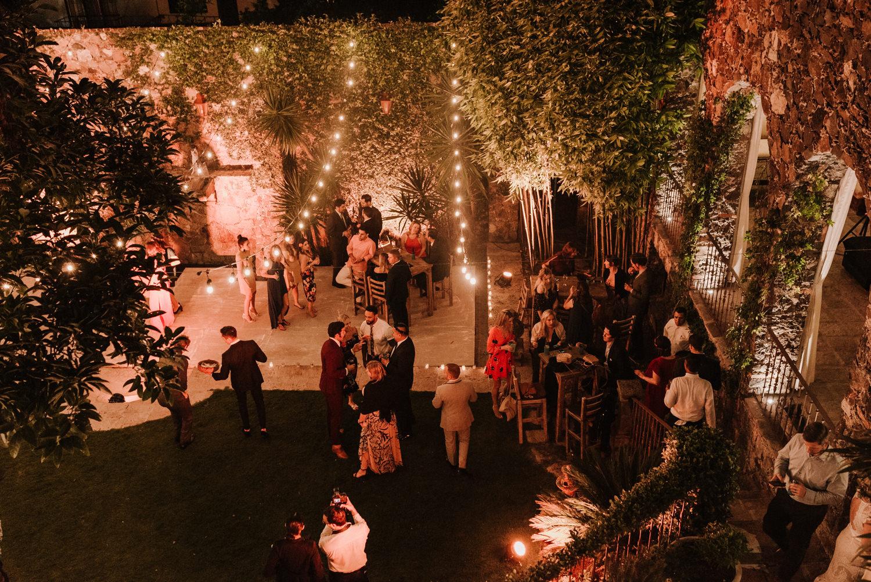 boda-con-inspiracion-mexicana-en-san-miguel-de-allende-delia-hurtado-111.jpg