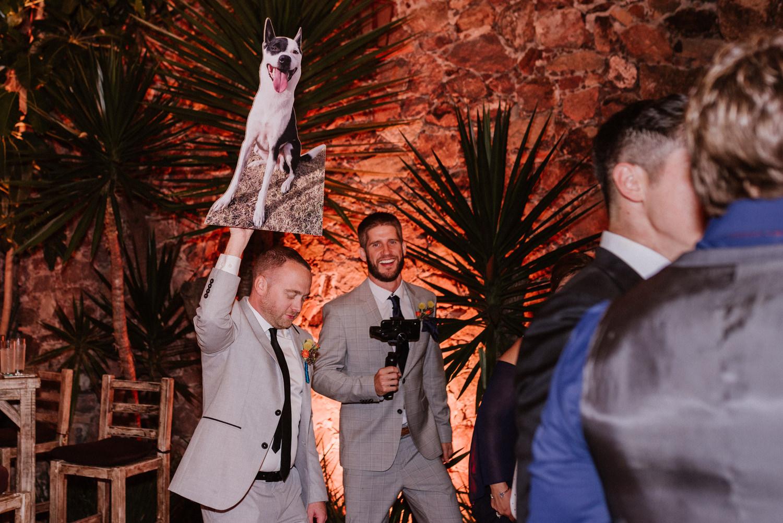 boda-con-inspiracion-mexicana-en-san-miguel-de-allende-delia-hurtado-117.jpg
