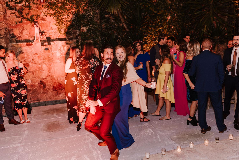 boda-con-inspiracion-mexicana-en-san-miguel-de-allende-delia-hurtado-118.jpg