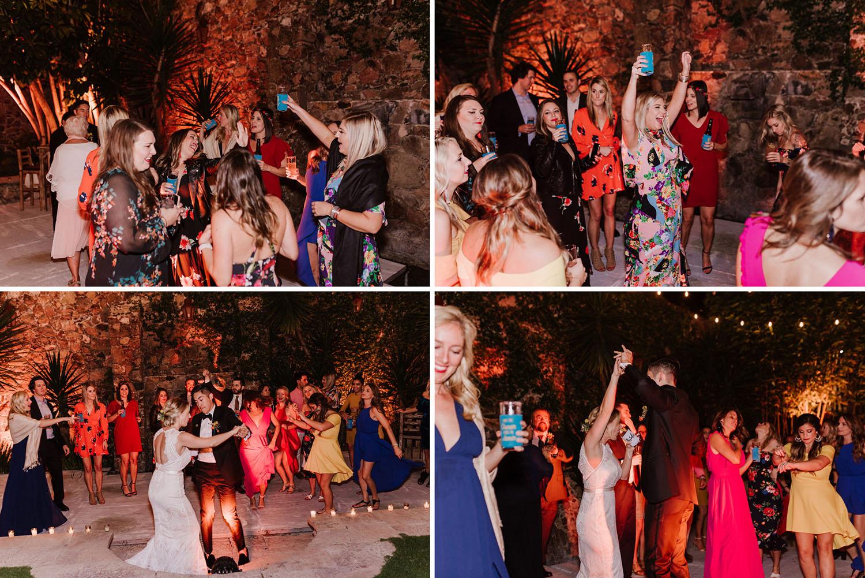 boda-mexicana-en-san-miguel-de-allende-delia-hurtado-24.jpg