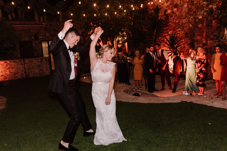 boda-con-inspiracion-mexicana-en-san-miguel-de-allende-delia-hurtado-122.jpg