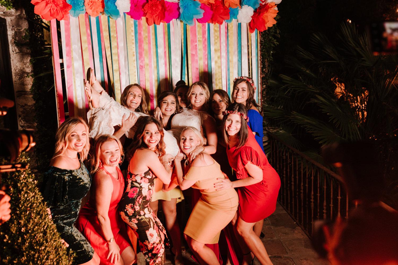 boda-con-inspiracion-mexicana-en-san-miguel-de-allende-delia-hurtado-121.jpg