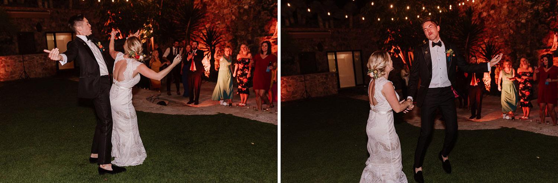 boda-mexicana-en-san-miguel-de-allende-delia-hurtado-26.jpg