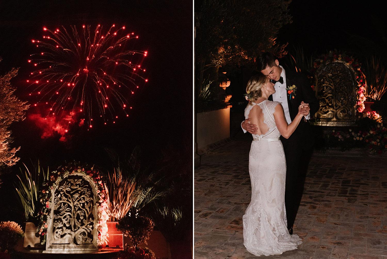 boda-mexicana-en-san-miguel-de-allende-delia-hurtado-29.jpg