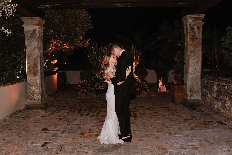 boda-con-inspiracion-mexicana-en-san-miguel-de-allende-delia-hurtado-134.jpg