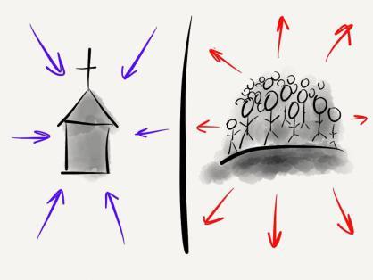 church-scattered.jpg