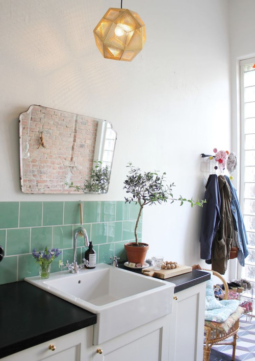 www.bloglovin.com/blogs/my-ideal-home