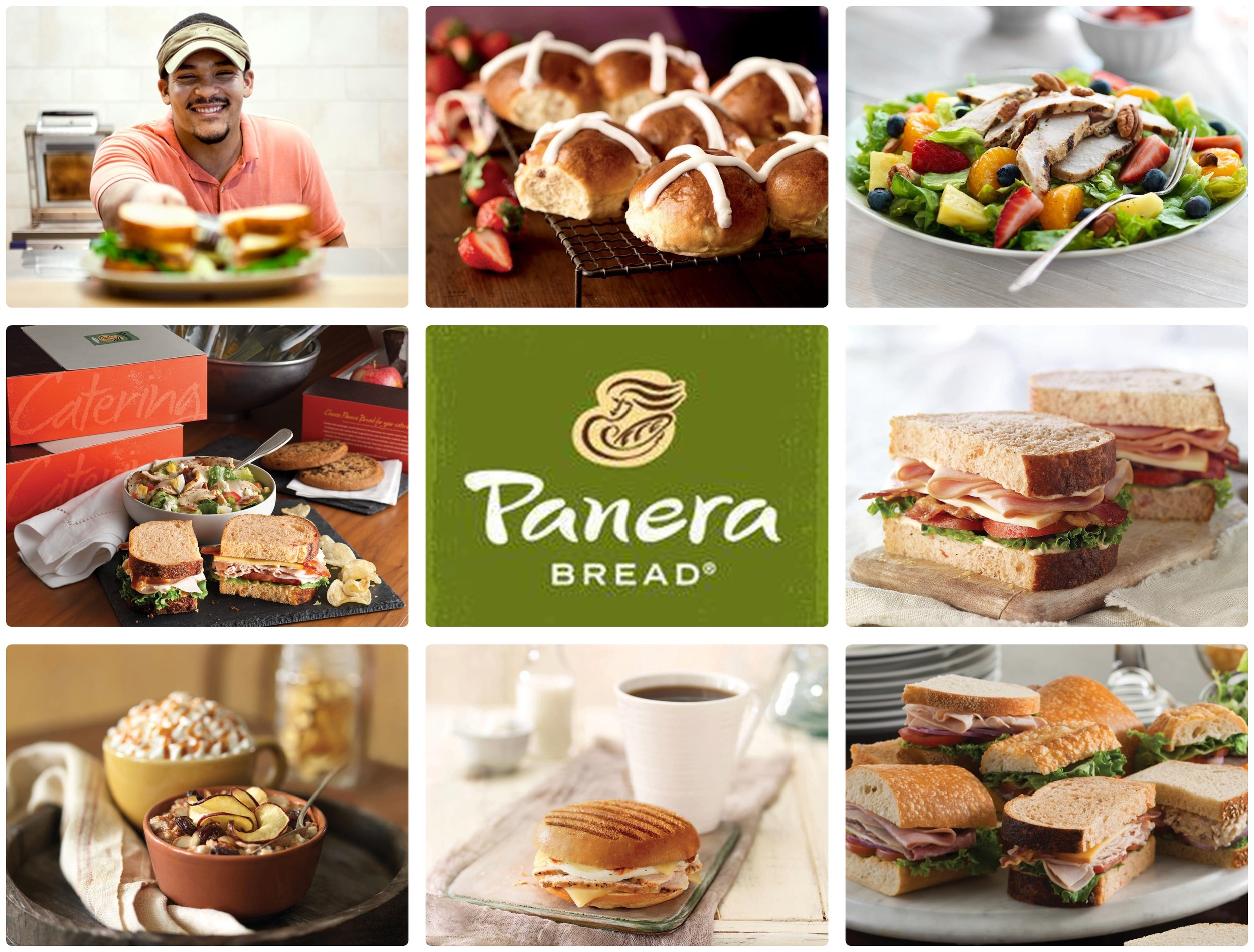Panera-Bread1.jpg