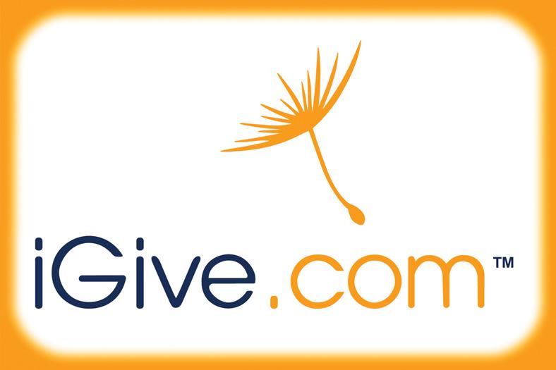 iGive_TM_Logo1.jpg