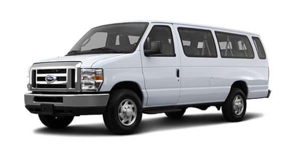 passenger-van.jpg