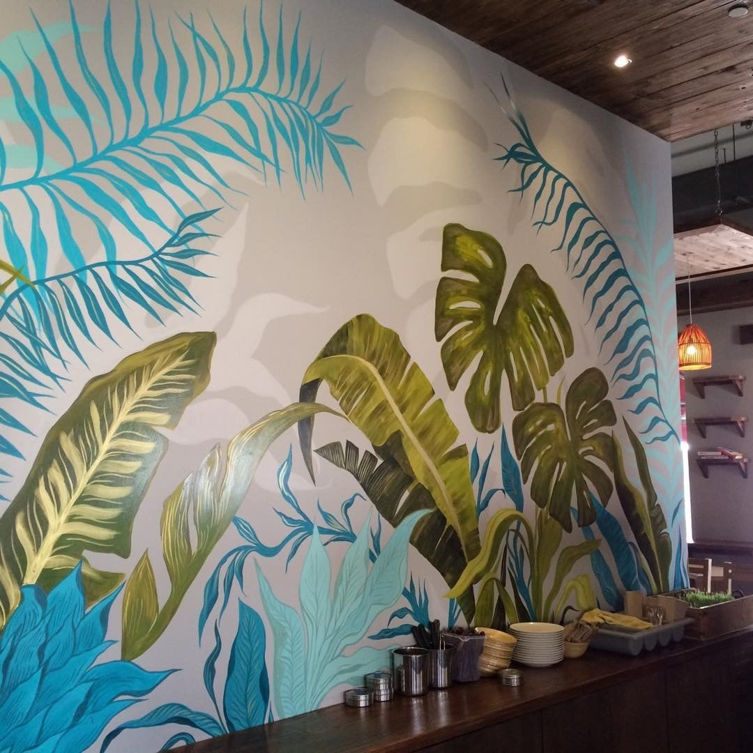 miriam_castillo_evergreen_mural