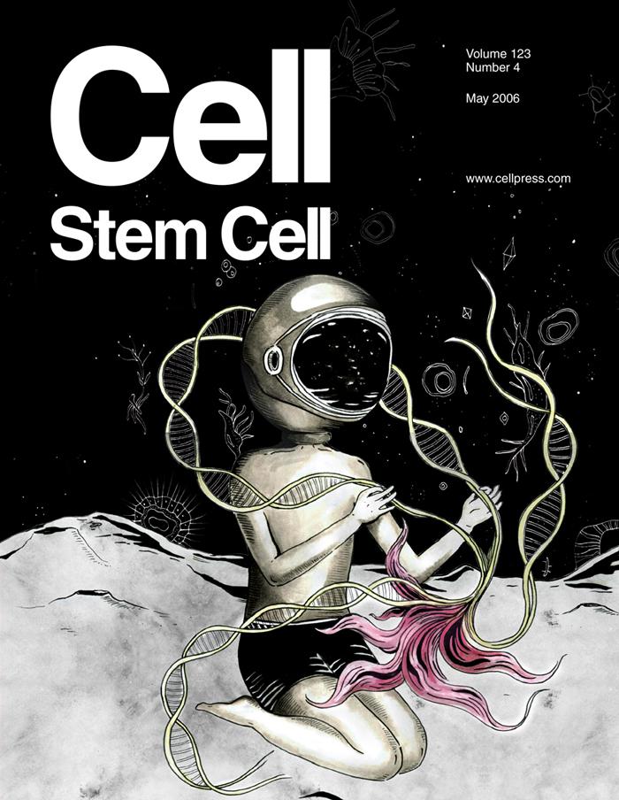 cell_magazine_miriamcastillo