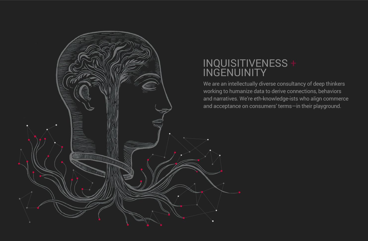 1_Inquisitiveness_head_profile.jpg