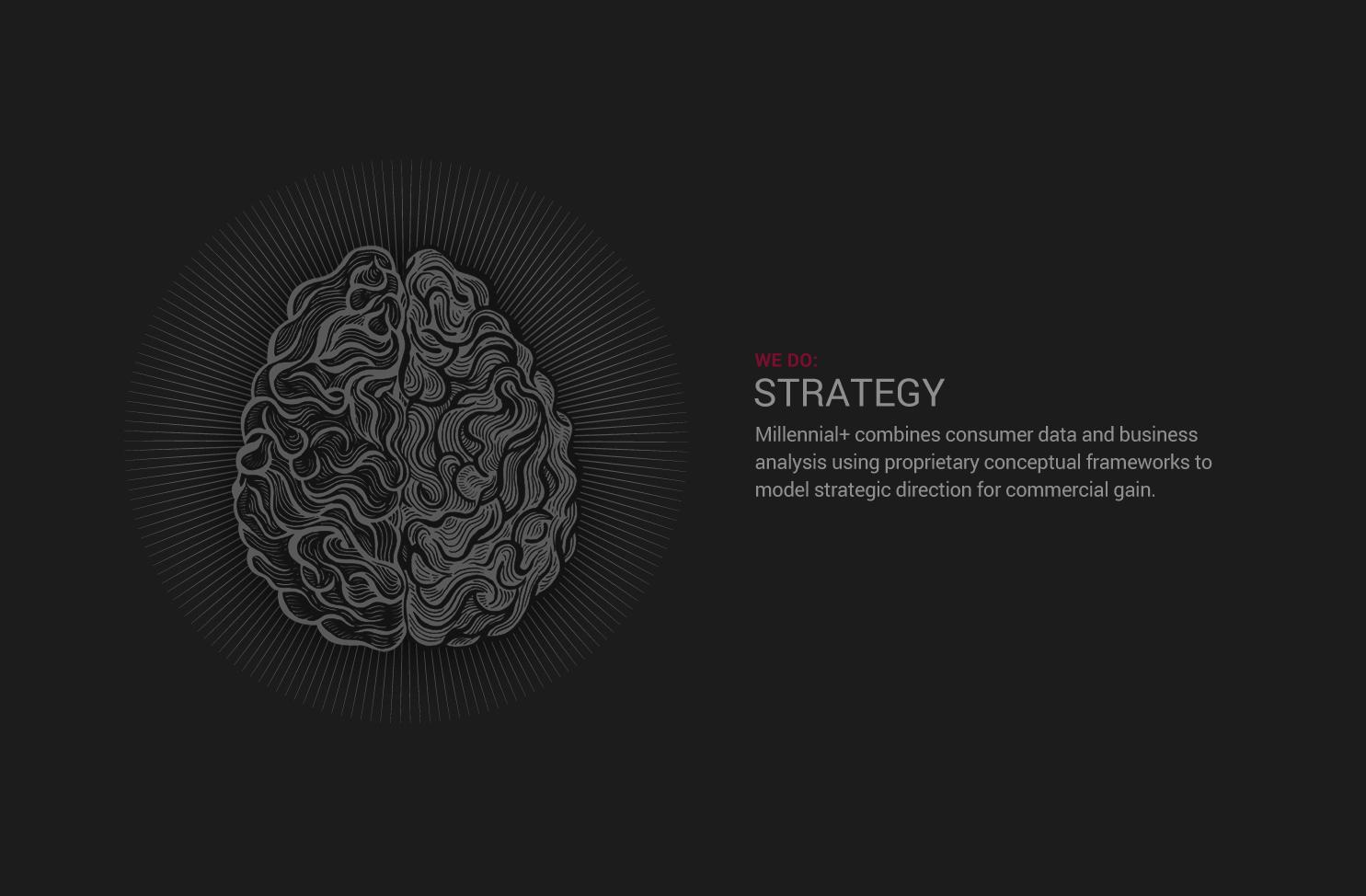 3_strategy_brain.jpg