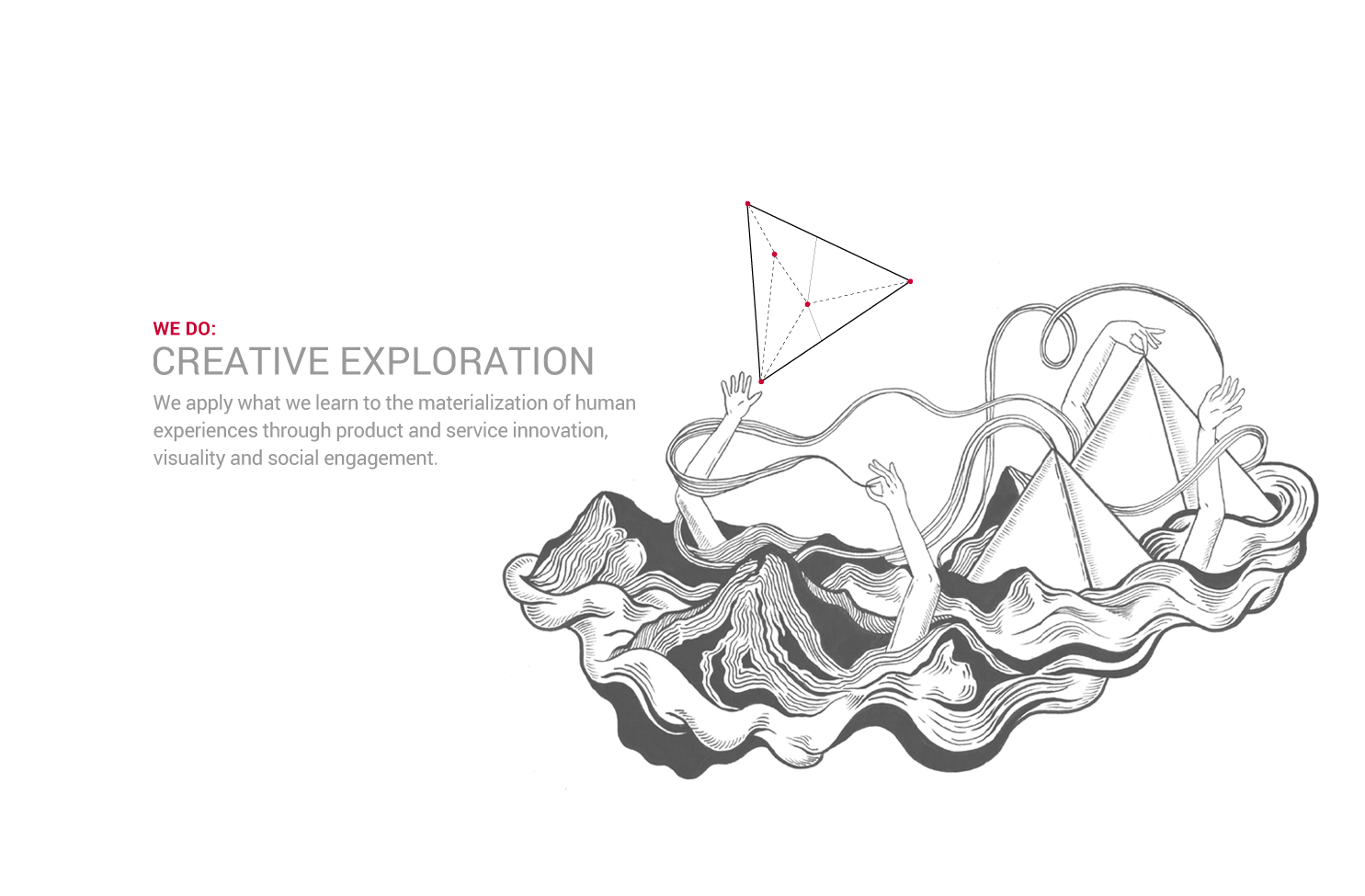 4_creative_exploration.jpg