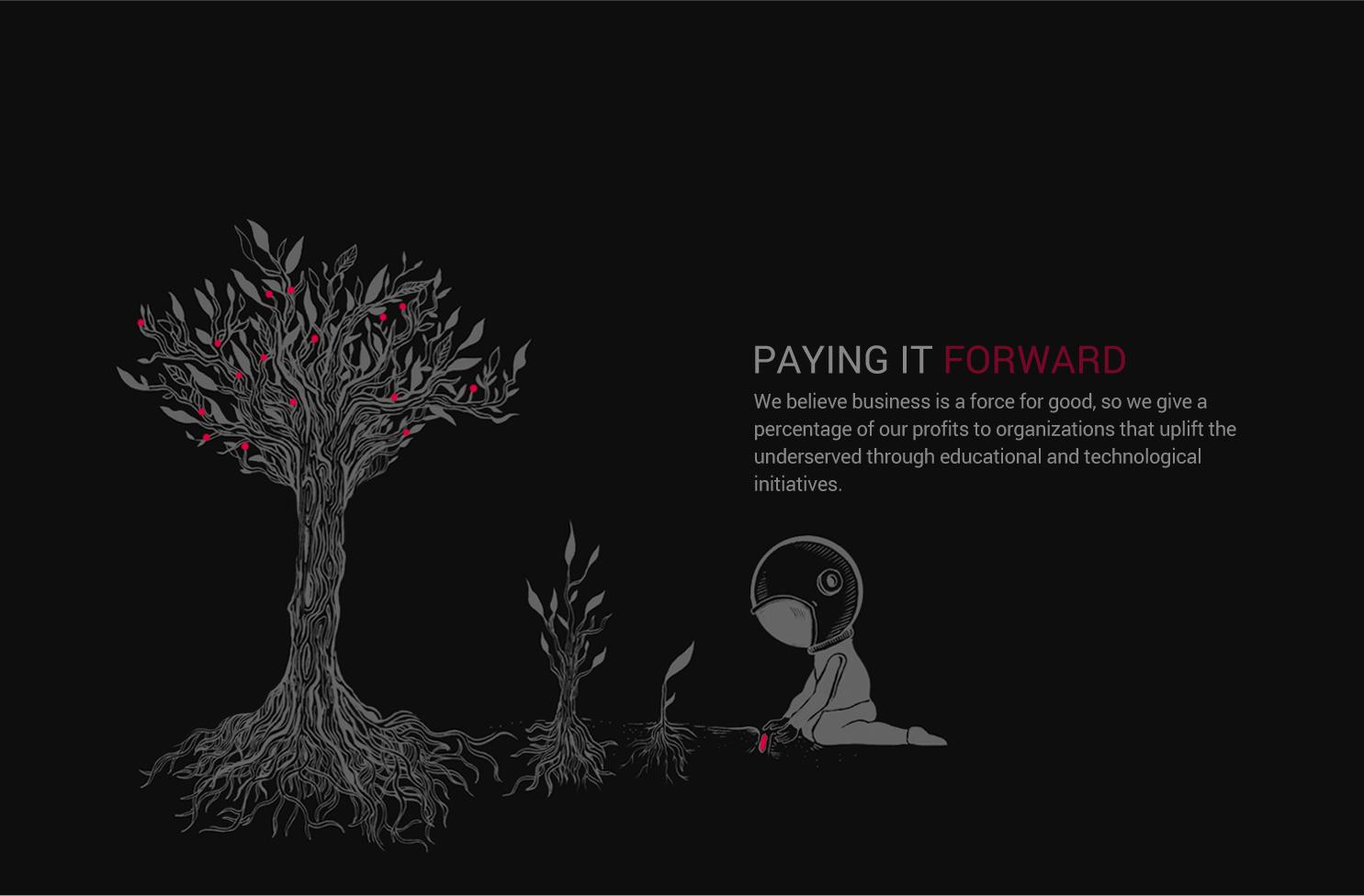 5_paying_tree.jpg