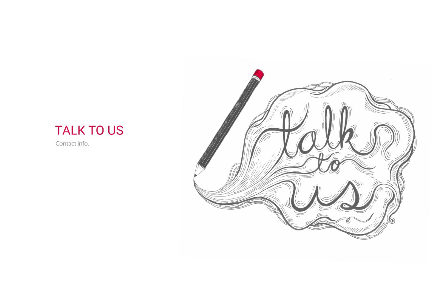 6_talk_to_us.jpg