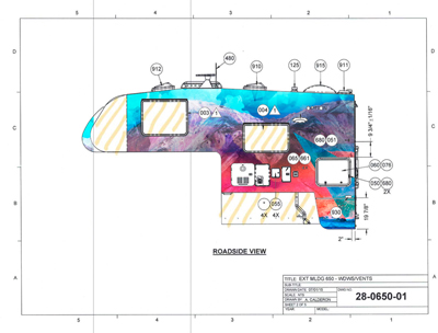2_Highlighted-Lance-Camper-Roadside-View.jpg
