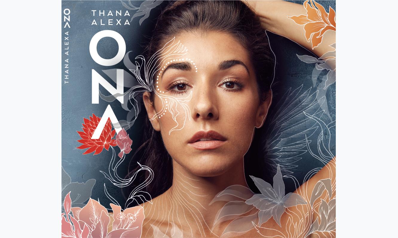 thana_alexa_album_cover