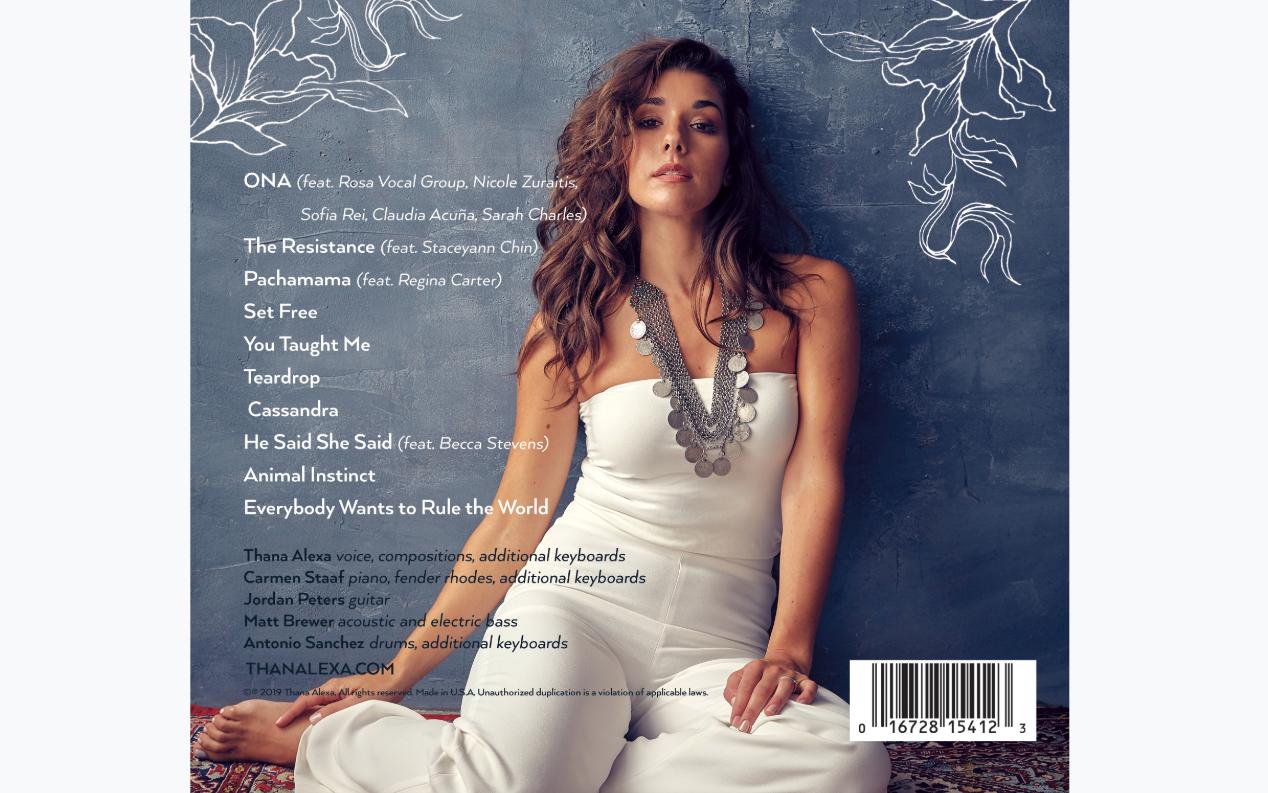 thana_alexa_album_cover_back