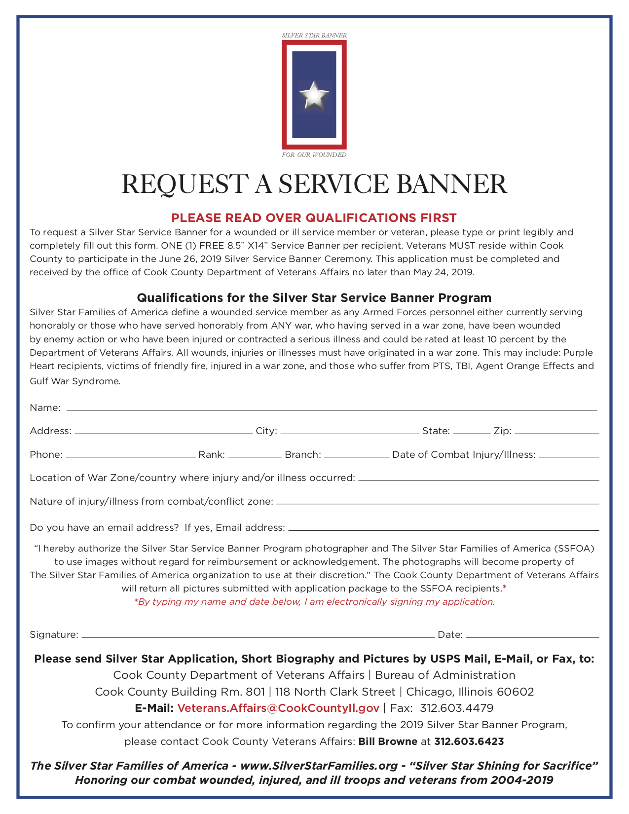 Final Silver Star Banner Application_2019 (002) (1).png
