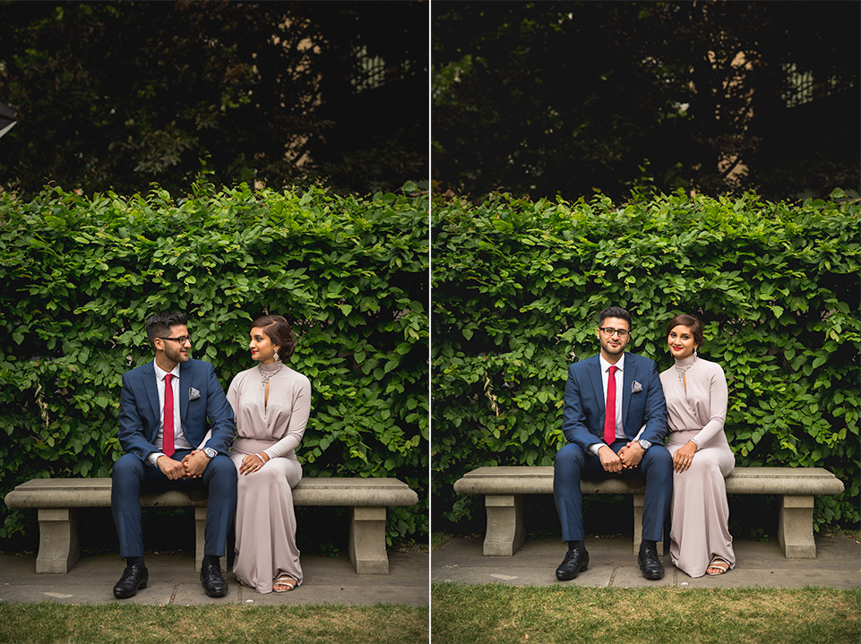 London Wedding Photography_Asian Wedding_Yusra&Yasin_3