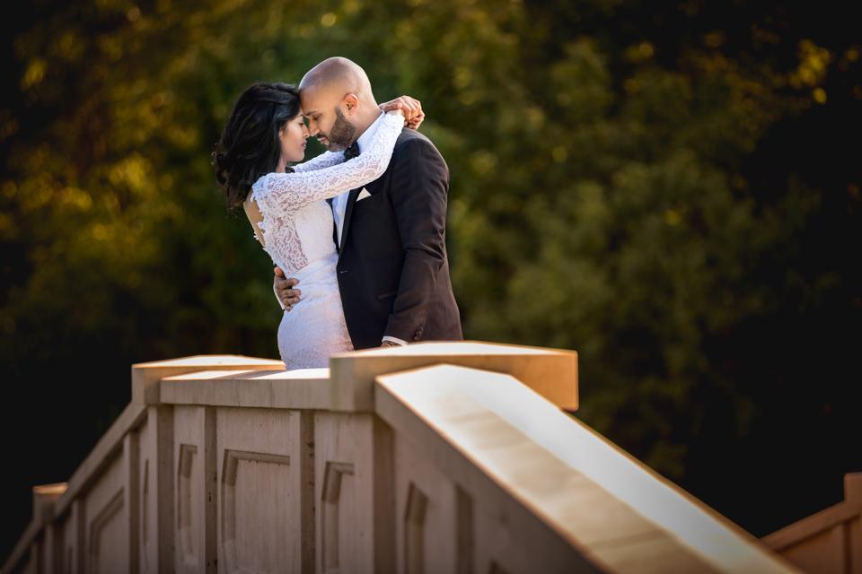 London Wedding Photography_Engagement Photoshoot_Sonia&Mani_3.jpg
