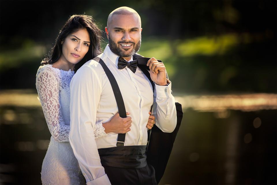 London Wedding Photography_Engagement Photoshoot_Sonia&Mani_7.jpg