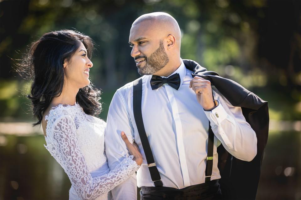 London Wedding Photography_Engagement Photoshoot_Sonia&Mani_8.jpg