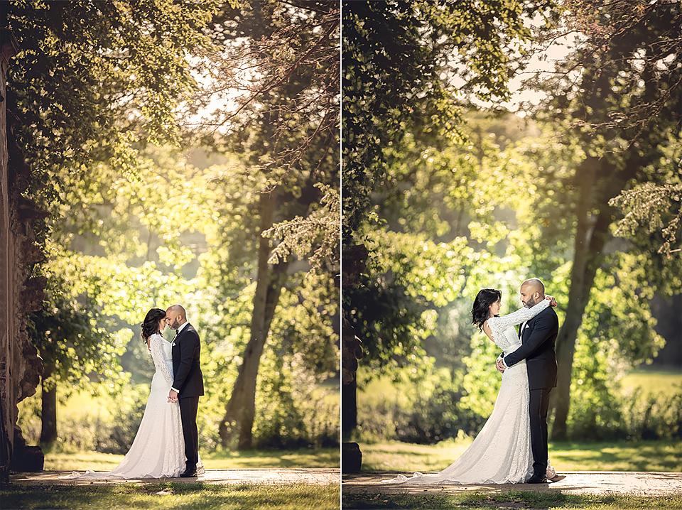 London Wedding Photography_Engagement Photoshoot_Sonia&Mani_10.jpg