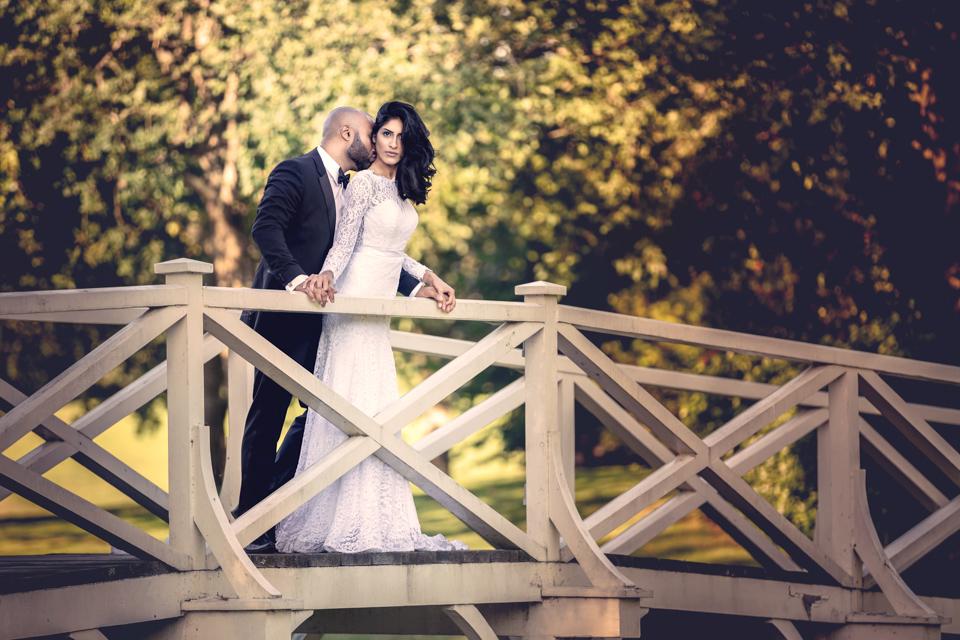 London Wedding Photography_Engagement Photoshoot_Sonia&Mani_21.jpg