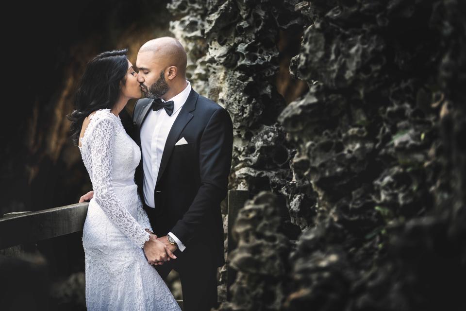 London Wedding Photography_Engagement Photoshoot_Sonia&Mani_24.jpg