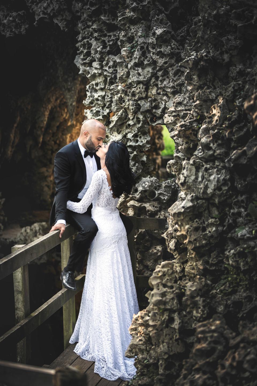 London Wedding Photography_Engagement Photoshoot_Sonia&Mani_25.jpg