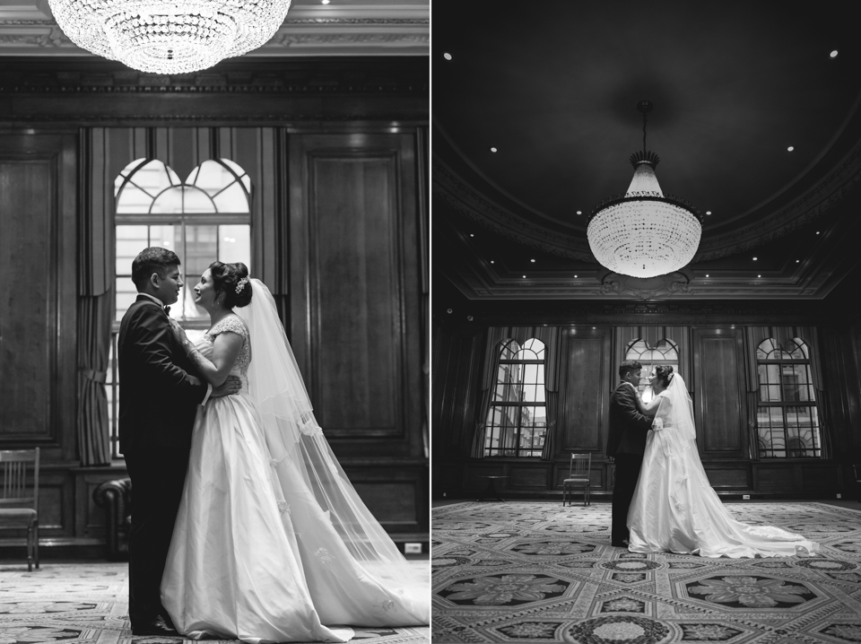 London Wedding Photographer Muslim Wedding Samir&Yusra London Wedding007.jpg