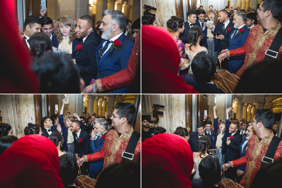 London Wedding Photographer Muslim Wedding Samir&Yusra London Wedding011.jpg