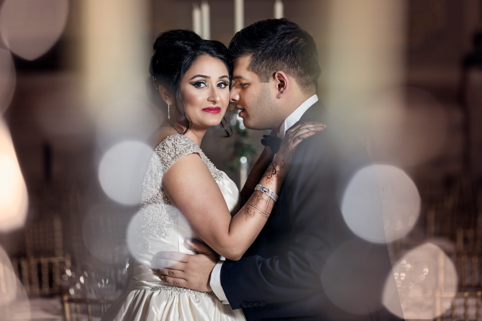 London Wedding Photographer Muslim Wedding Samir&Yusra London Wedding014.jpg