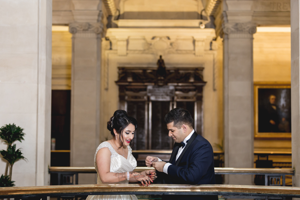 London Wedding Photographer Muslim Wedding Samir&Yusra London Wedding022.jpg