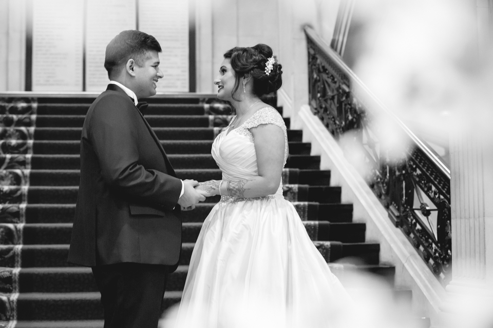 London Wedding Photographer Muslim Wedding Samir&Yusra London Wedding024.jpg