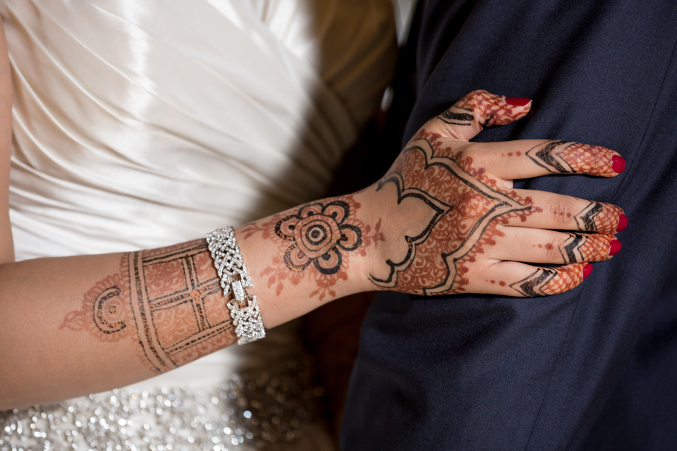 London Wedding Photographer Muslim Wedding Samir&Yusra London Wedding023.jpg