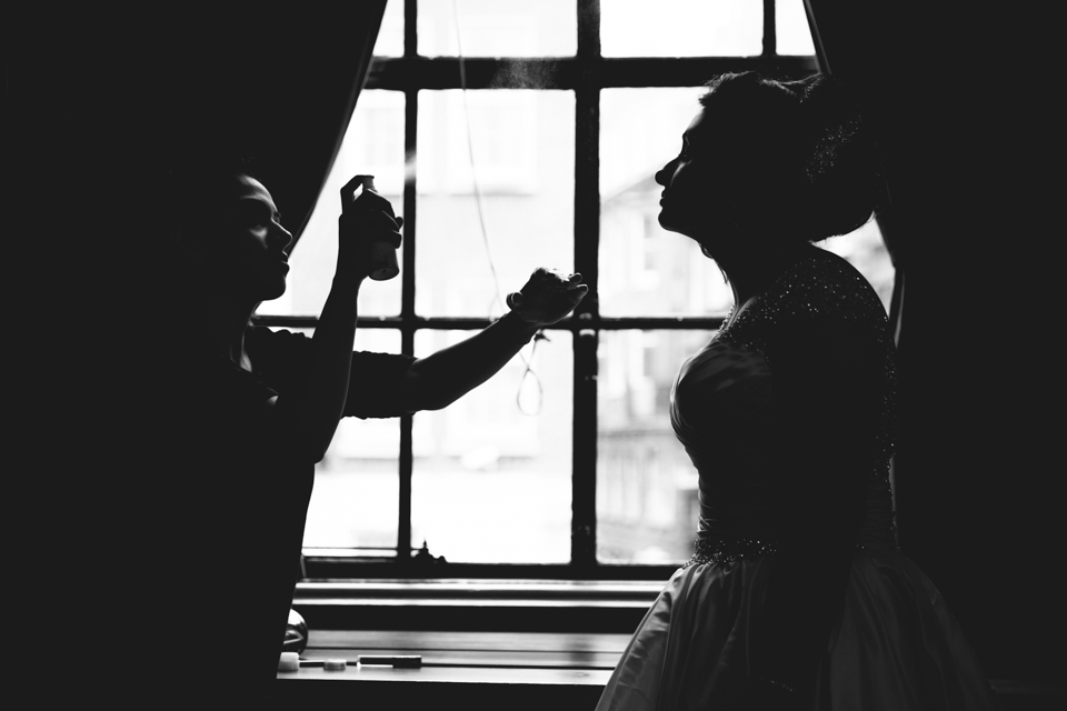 London Wedding Photographer Muslim Wedding Samir&Yusra London Wedding030.jpg