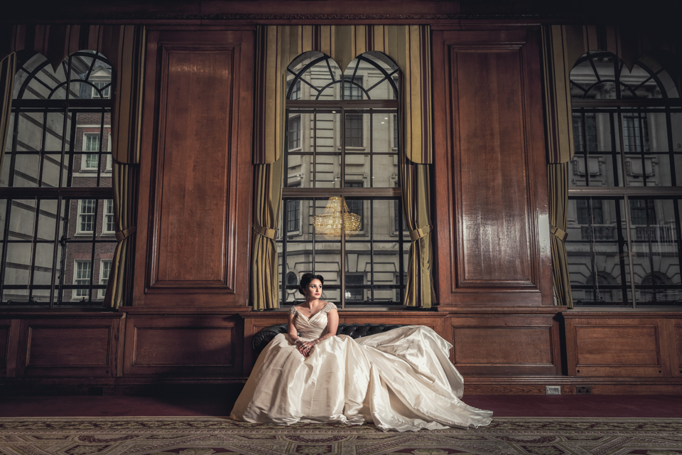 London Wedding Photographer Muslim Wedding Samir&Yusra London Wedding033.jpg