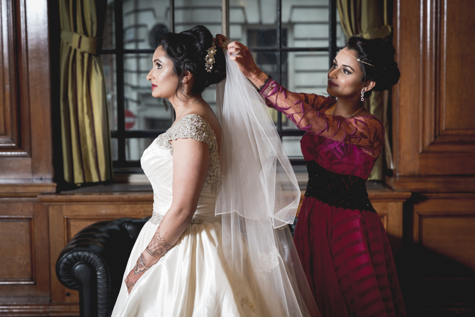 London Wedding Photographer Muslim Wedding Samir&Yusra London Wedding036.jpg